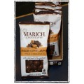 Marich English Toffee Caramels - Gift Basket Add-on