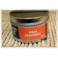 Culinary Conspiracy - Pizza Seasoning - Gourmet Gift Baskets in Creston BC