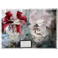 Chocolate From the Heart - Creston Gift Baskets