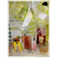 TAKEYA ICED Tea Maker Gift Basket