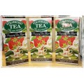Strawberry Tea Bags - 30's