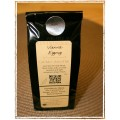 Christmas (Vienna) Eggnog Flavored Black Tea - 50g