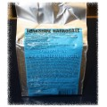 Yorkshire Harrogate Premium Loose-leaf Tea - 500g BULK Bag