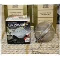 "2"" Mesh Ball Tea Infuser"