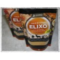 DOMO Cold Blaster ELIXO Stone-ground Tea