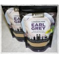 DOMO London Fog EARL GREY Stone-ground Tea