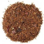 Cranberry Rooibos Tea - Tigz TEA HUT Creston BC