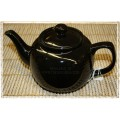 Windsor 6 cup Traditional Teapot - Creston BC