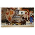 Deluxe Fall & Winter Favorites Gift Basket
