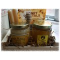 Honey of a Basket - Creston BC Delivery