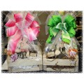 "His &/or Her ""Harey"" Lil Easter Gift Baskets"