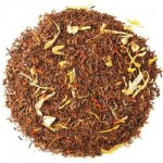 Florida Orange Rooibos - 50g