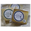 Kootenay Meadows Cheese - Gift Basket Add-on
