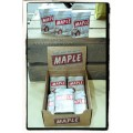 Sugar Shack Maple Candy Tin