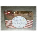 Mrs Claus' Kitchen & Toasted Marshmallow Soap by Yellow Rose Soap in Creston BC