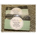 Yellow Rose Soap - Dead Sea Mud Spa Soap