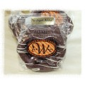 Weiser Classic Candy - Chocolate Pretzels (2) - no sugar added