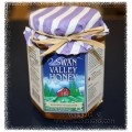 Swan Valley Honey - Creston Gift Basket Add-on
