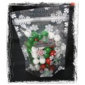 Holiday Holland Mints