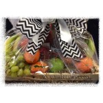 Get Well Gift Baskets - Starting at $50 - Free Delivery to Creston Hospital