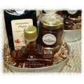 Good Morning Canada - Gift Baskets in Creston BC