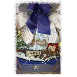 Kokanee Cooler Bag Gift Basket