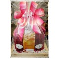 TAKEYA ICY Tea Gift Basket - Creston BC Delivery
