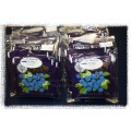 Blueberry Teabags - Individually wrapped (20)