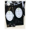 Creston Breakfast Blend Tea - Variety Pack 25g