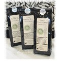 Creston Breakfast Blend - Premium Loose-leaf Tea