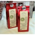 Creston Cherry Rose Loose-leaf Tea - Original Tigz Blendz in Creston BC