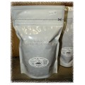 Market Fresh Tea - 200g Re-sealable Bag