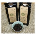 Elderberry Tea - NEW Tigz Blend