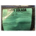 Tropi Colada - 500g BULK Fruit & Herbal Tea