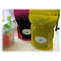 Tropi Colada Fruit & Herbal Tea - 200g Resealable Bag