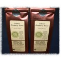 Creston Blueberry Blend Rooibos Tea - 50g