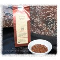 Chocolate Pineapple Rooibos Tea