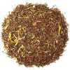 Chocolate Mint Rooibos Tea -  November 2019 Tea of the Month