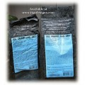 Tigz Creamy Earl Grey Tea BULK 500g - Creston BC Tea