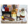 Made in BC Gift Basket
