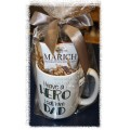 Dad Coffee Mug Gift Set