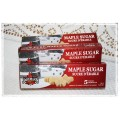 Jakeman's Maple Leaf Sugar Candies - 35g Box