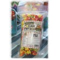 Candy Popcorn by Chocolate Moose Factory - Made in Canada