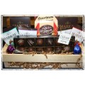Chocolate Lovers Gift Basket - 02