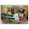 Home Sweet Home  |  Creston Gift Baskets
