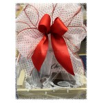 Tea & Chocolate on the Go Gift Basket