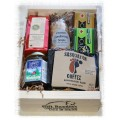 Shipper Style Gift Baskets