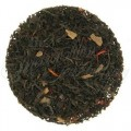 Holiday Mulled Wine Tea - 50g NOVEMBER Tea of the Month