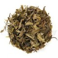 Darjeeling White Tips - 500g