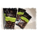 Marich Natural Chocolate Toffee Almonds pouch